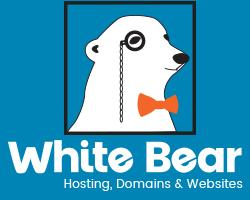 Business WordPress Hosting